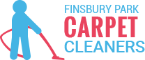 Finsbury Park Carpet Cleaners